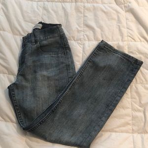 Other - Levi's 505 Jeans